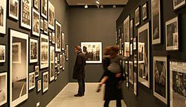 Antwerpen_musea-FotoMuseum-k.jpg