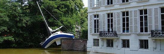Antwerpen_musea-Middelheimmuseum-g2.jpg