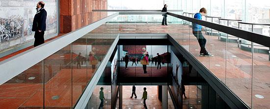 Antwerpen_musea-Museum-aan-de-Stroom--g.jpg