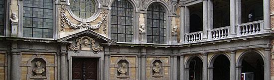 Antwerpen_musea-rubenshuis-g.jpg