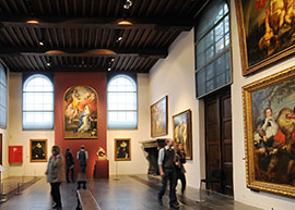 Antwerpen_musea-rubenshuis-k.jpg