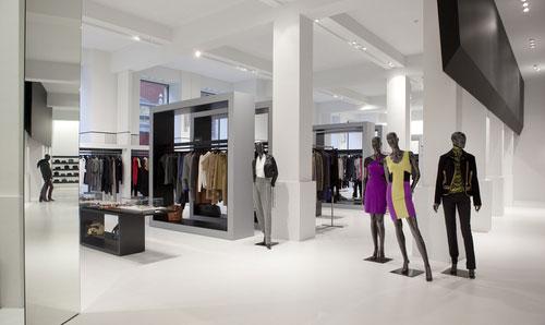 Antwerpen_renaissance-winkel