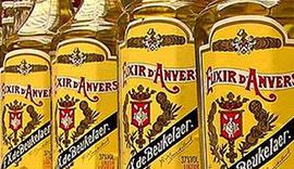 Antwerpen_specialiteiten-Elixir-d-Anvers.jpg
