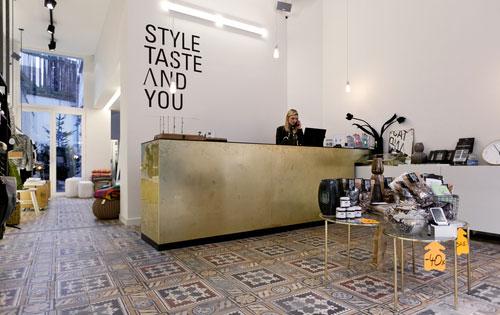 Antwerpen_stay-winkel