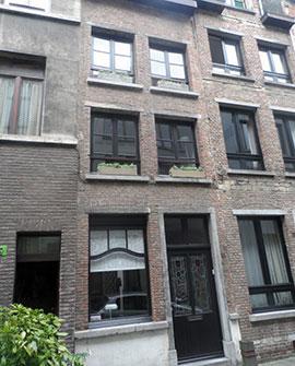 Antwerpen_vakantiehuizen-Zuiderzin--k2.jpg