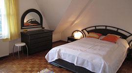 Antwerpen_vakantiehuizen-hetboshuis_malle--k2.jpg