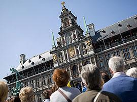 Antwerpen_wandelen-Antwerpen-Averecht.jpg