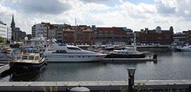 Antwerpen_wijken-het-eilandje-k.jpg