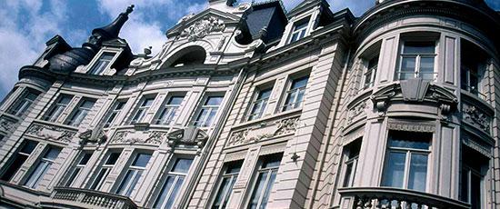 Antwerpen_wijken-zurenborg-g.jpg