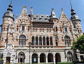 Antwerpen_wijken-zurenborg.jpg