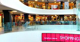 Antwerpen_winkelcentra-grand-bazar-g.jpg