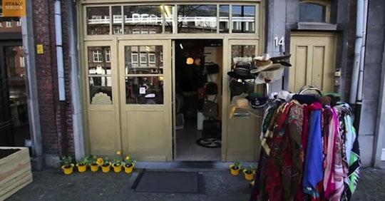 Antwerpen_winkels-My-Ohm-vintage