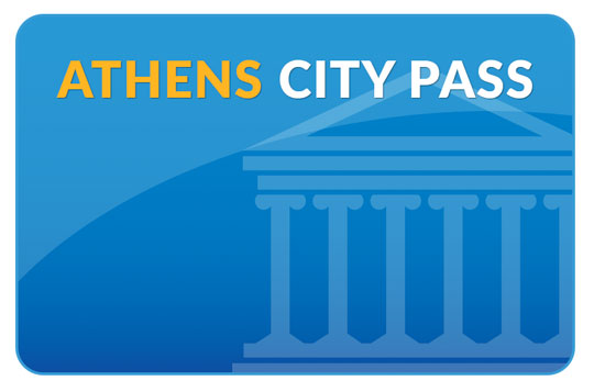 Athene_Athens-City-Pass