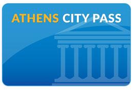 Athene_City-Pass