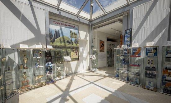 Athene_marathon-museum