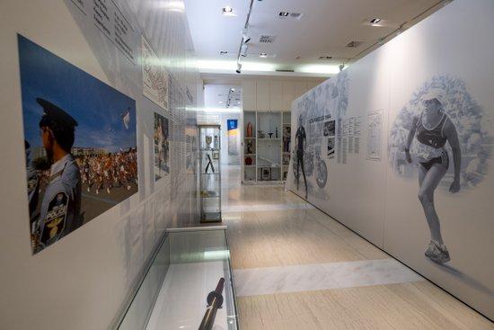 Athene_museum-marathon