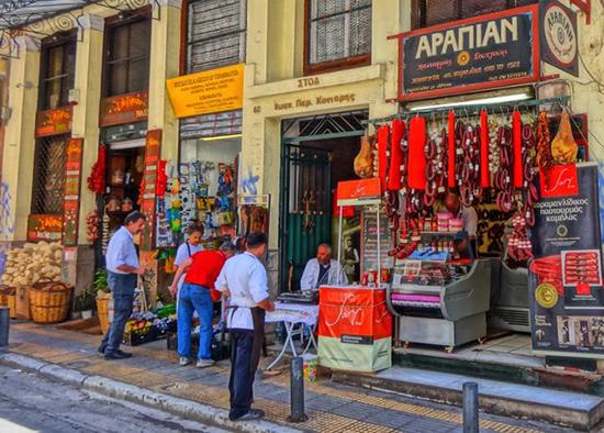 Athene_Athinas-elixer-shops.jpg