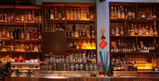 Athene_Baba-Au-Rum-cocktails