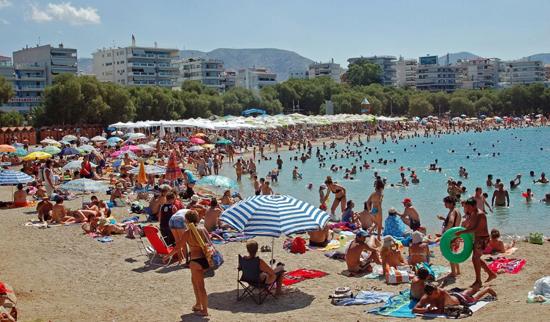 Athene_Beach.jpg