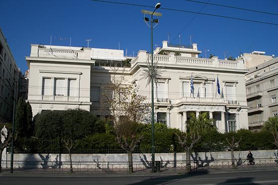 Athene_Benaki_Museum_Athens.jpg