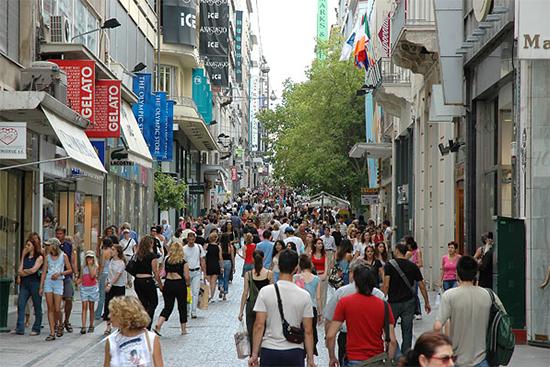 Athene_Ermou-street_2.jpg