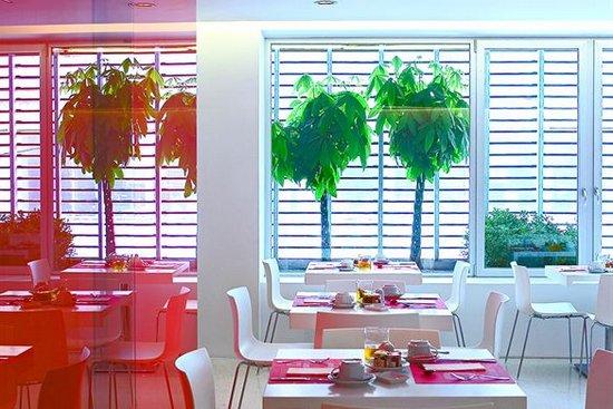 Athene_Fresh_Hotel_4.jpg