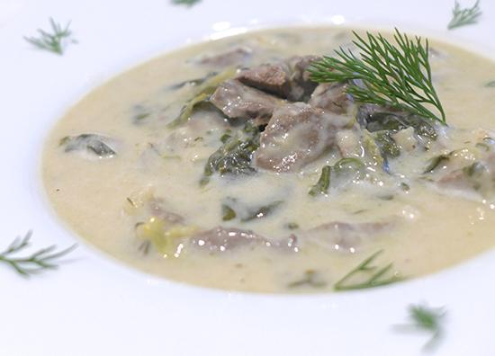 Athene_Magiritsa-recipe-Greek-Easter-soup.jpg