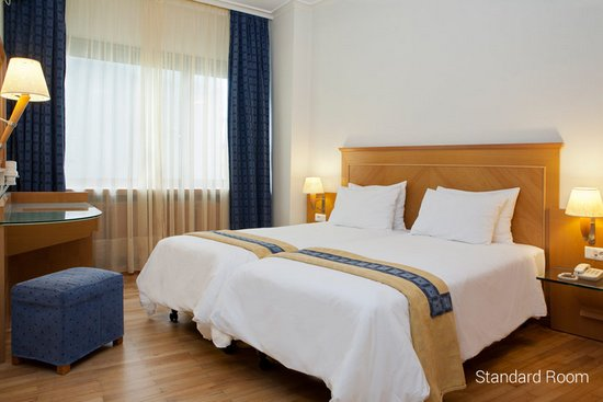 Athene_Plaka_hotel_1.jpg