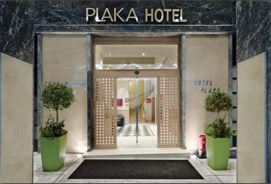 Athene_Plaka_hotel_3.jpg