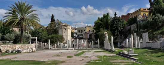 Athene_Roman_Agora.jpg