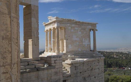 Athene_akropolis