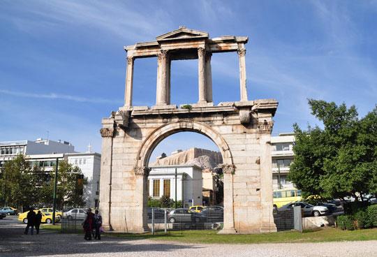 Athene_boog-hadrianus