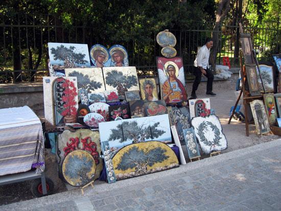 Athene_kunstmarkt