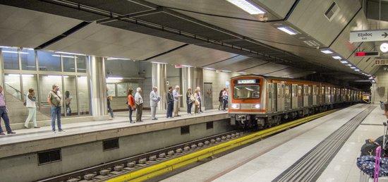 Athene_metro