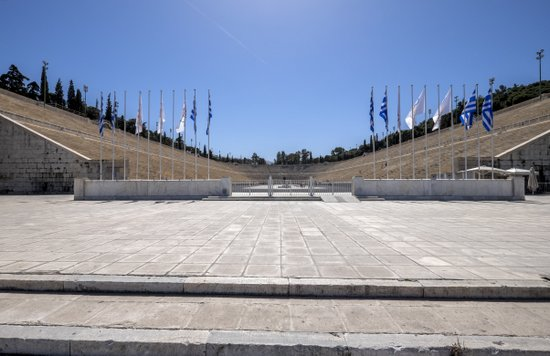 Athene_olympisch-stadion-kallimarmaro