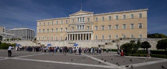 Athene_parlement-vouli