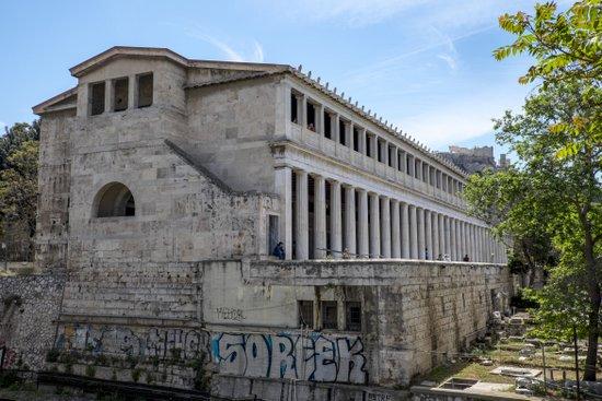 Athene_stoa-museum-agora