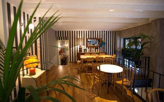Athene_zampano-restaurant
