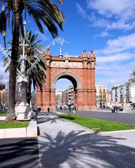 Barcelona_Arc-De-Triomf