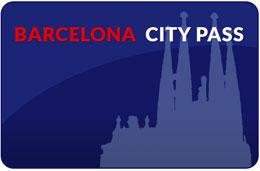 Barcelona_Barcelona-City-Pass