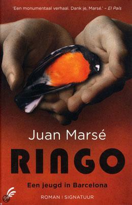 Juan_Marse_Ringo