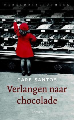 care_santos_verlangen_naar_chocola