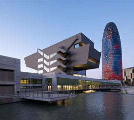Barcelona_Museu-del-Disseny