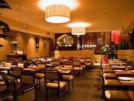Barcelona_Thai_Gracia-restaurant