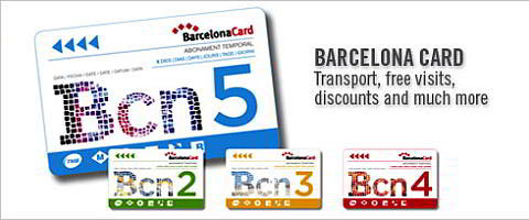 Barcelona_card