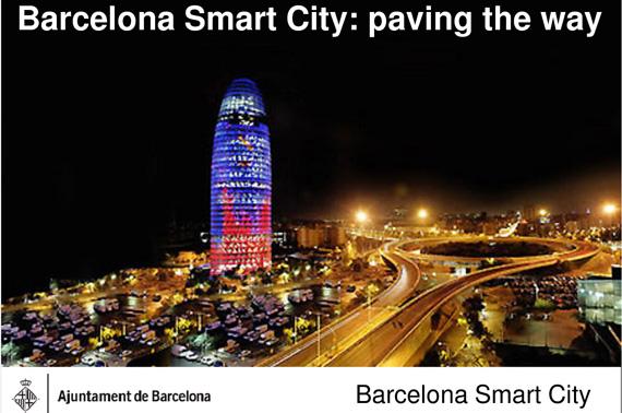 barcelona-smart-city
