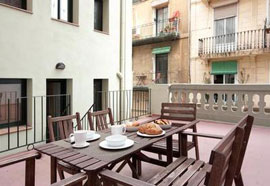 Barcelona_appartement-wimdu
