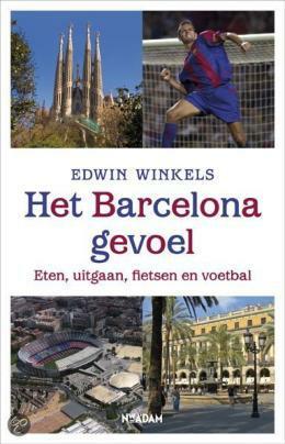 Barcelona_boeken_gevoel_winkels.jpg