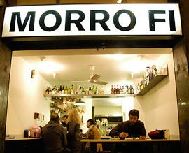 Barcelona_drinken---vermut.jpg