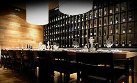Barcelona_drinken-La-Vinoteca-Torres.jpg